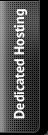 computehost Dedicate Hosting