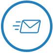 Dedicated Server Hosting Email Services