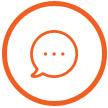 Dedicated Server Hosting Live Chat